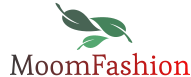 moomfashion.com